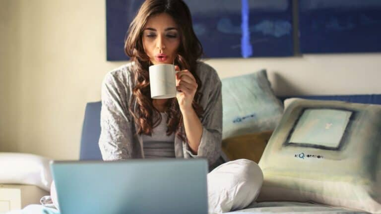 5 Ways to Maintain Mental Health While Working From Home