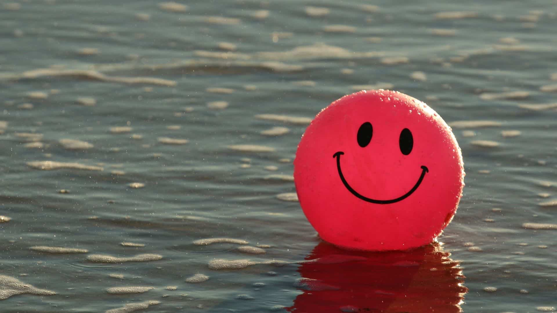 smiley face=words of encouragement blog