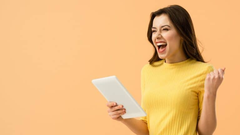 30 Daily Affirmations For Success and 3 Ways to Make Them Work!