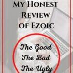 ezoic review pin