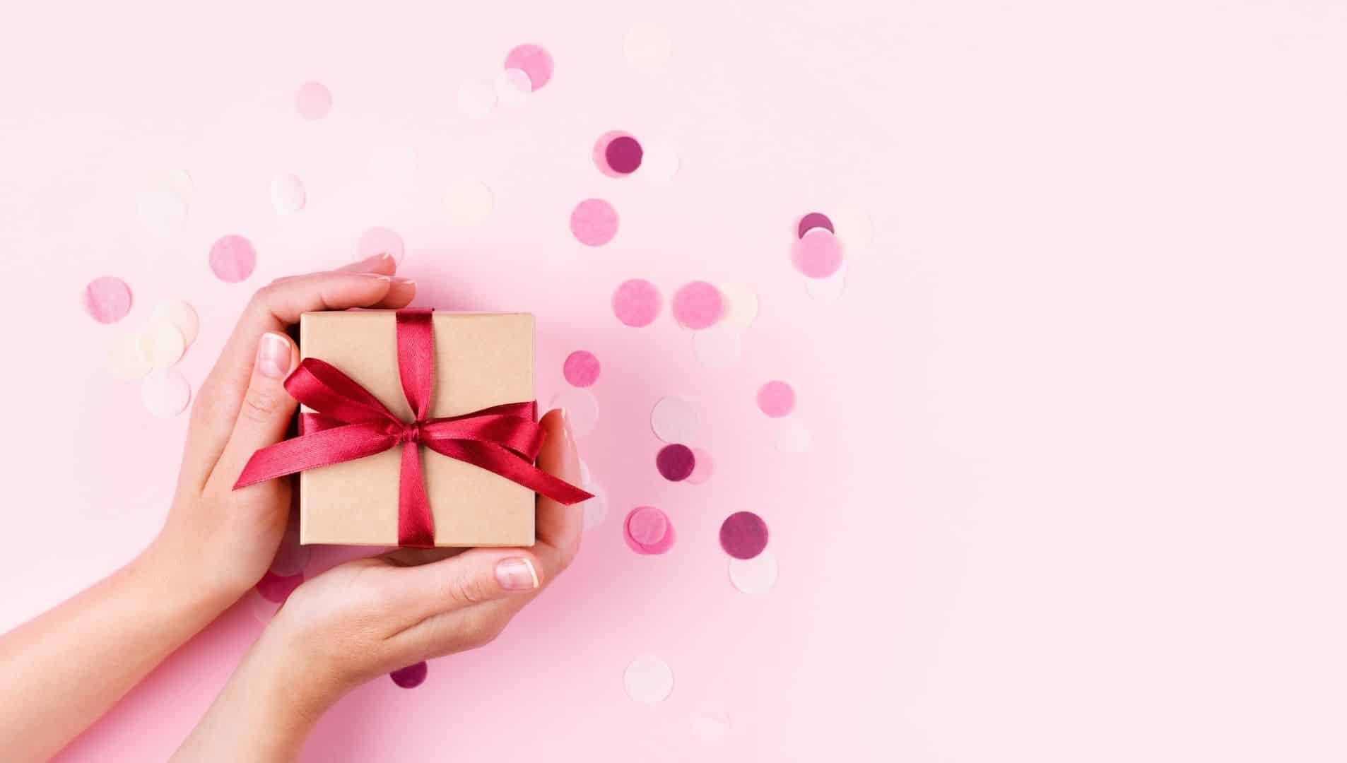 25 Unique Gift Ideas For Women Over 50