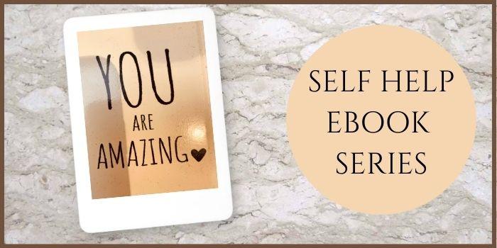 self help ebooks for women
