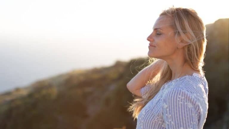 Starting a New Life Alone-10 Things You Need To Do