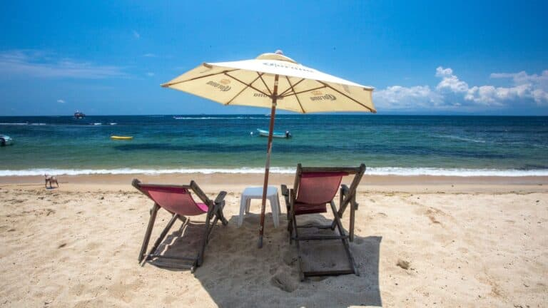 Puerto Vallarta Travel Tips-7 Things You Should Know